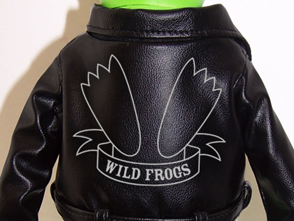 File:Tonner-WildFrogs-2011-back.jpg