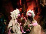 Episode 122: Mokey's Funeral