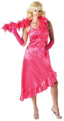 889801 Miss Piggy costume