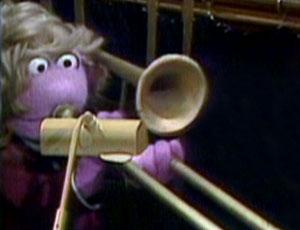 File:Character.trumpetlady.jpg