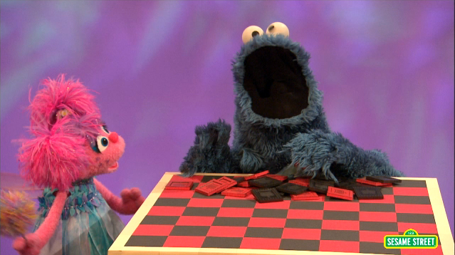 File:CookieAbby-Checkers.png