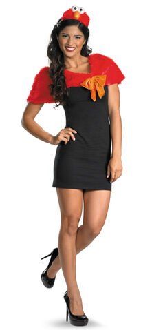 File:Disguise 2011 adult kit elmo.jpg