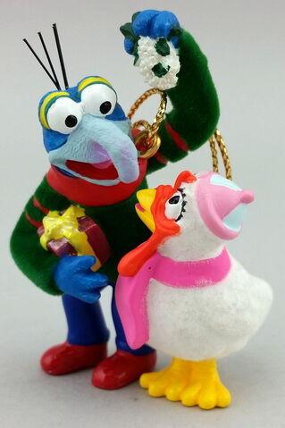 File:Gonzo disney ornament.jpg