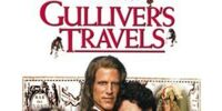Gulliver's Travels (video)