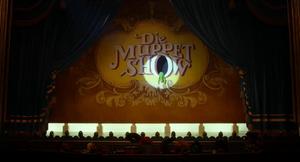 MMW-WorldTour-Germany-DieMuppetShow-(2014)