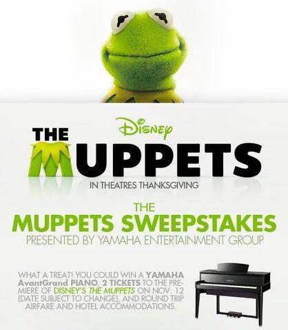 File:MuppetsSweepstakes.jpg