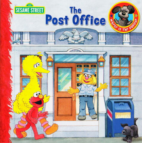 File:Puppy post office.jpg