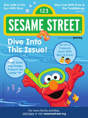 File:Sesamemagazine-200908-cover.png
