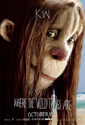 File:Wild-things-kw.jpg