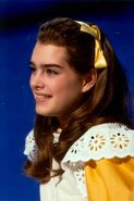 Brooke Shields05