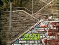 Thumbnail for version as of 01:46, November 28, 2009