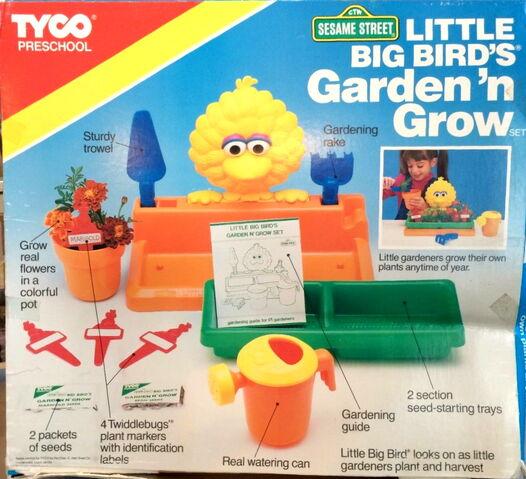 File:Garden n grow.jpg