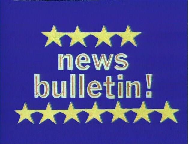 File:NewsBulletin.jpg