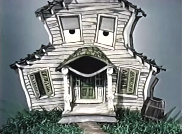 File:Oldhouse.JPG