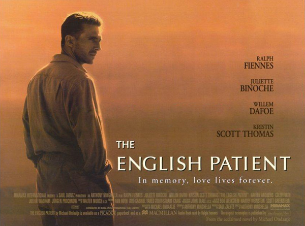 File:Poster.englishpatient.jpg