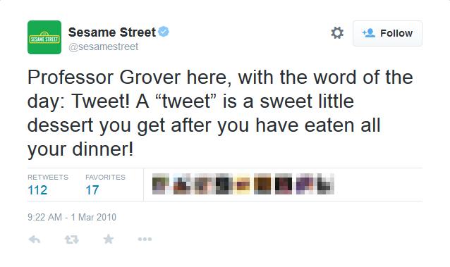 File:Professor Grover Tweet March 2010.png