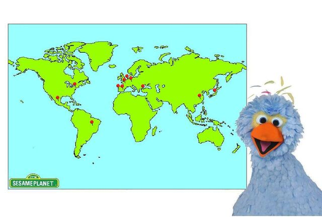 File:Sesameplanet2index.jpg