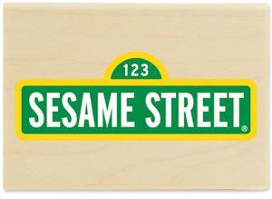 File:Stampabilities sesame street sign.jpg