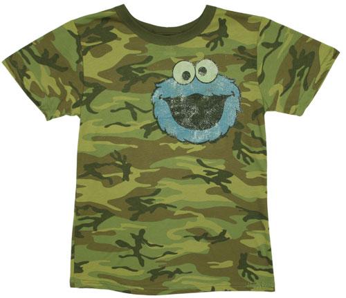 File:Tshirt.armycookie.jpg