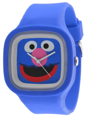 File:Viva time jelly watch grover.jpg