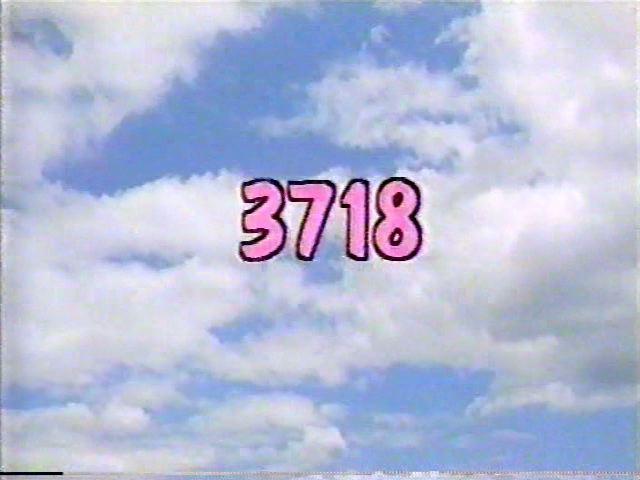 File:3718.jpg
