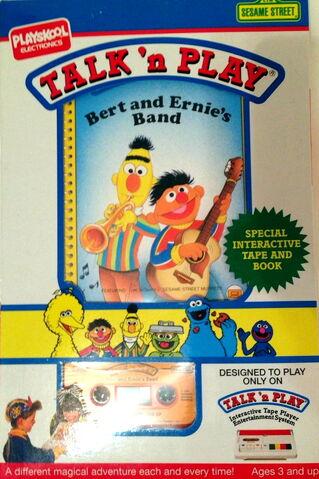 File:Bert and ernie's band.jpg