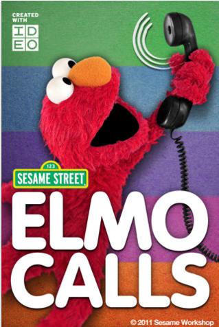 File:Elmo Calls.png