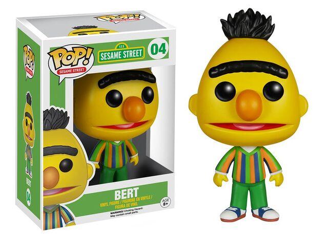 File:Funko-Sesame-Street-Pop-04-Bert.jpeg
