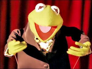 Kermit ilove76 bbc