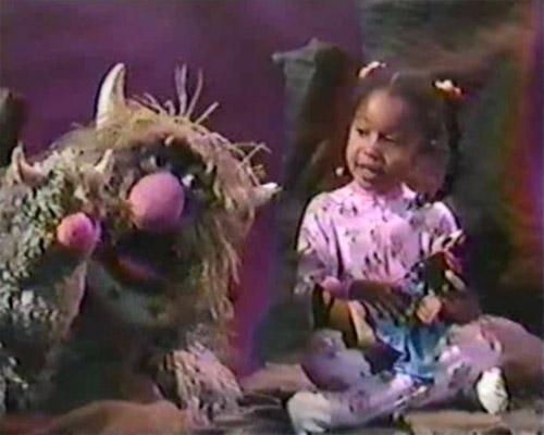 File:Muppet time lullaby.jpg
