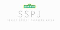 Sesame Street Partners Japan (SSPJ)