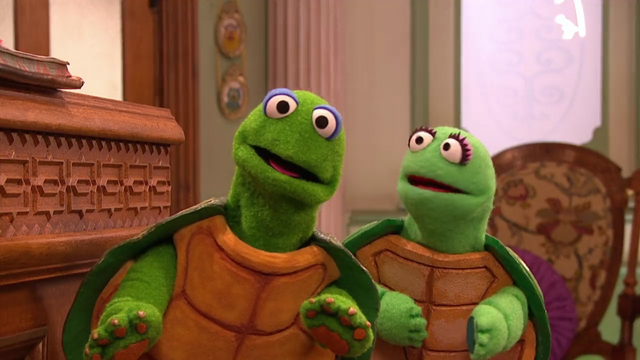 File:Sheldon and Shelly.png