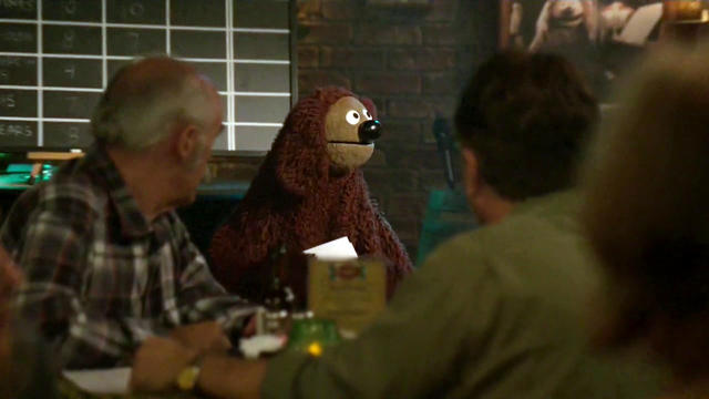 File:TheMuppets-S01E08-RowlfTrivia.png
