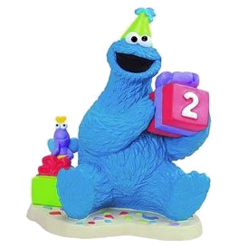 File:Cookie2ndBdayFigure.jpg