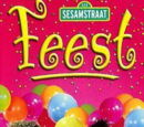 Feest (video)