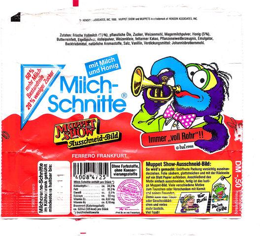 File:Ferrero-Milchschnitte-MuppetShow-Ausschneid-Bild-(1988)-12.jpg