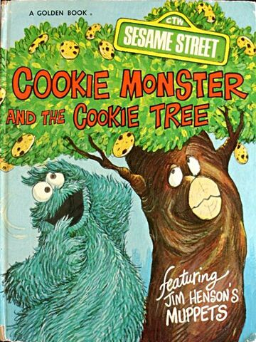 File:GoldenBook1979CookieMonsterCookieTree.jpg