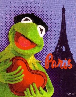 File:Kermitparis.jpg