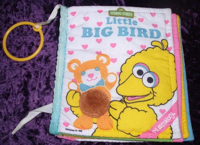 File:Little big bird 1.jpg