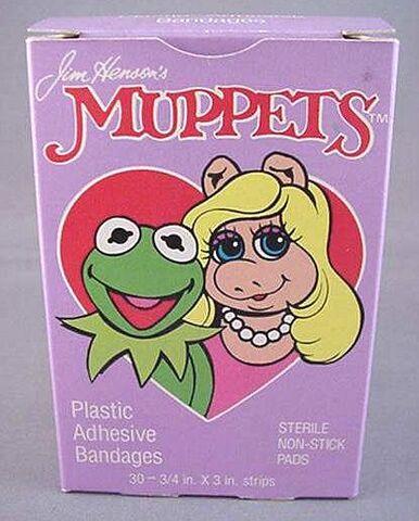 File:MuppetBandagesBox1.jpg