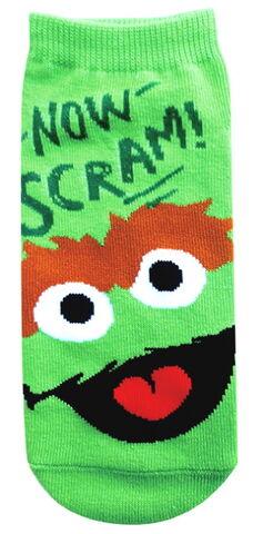 File:Small planet 2015 socks oscar scram.jpg