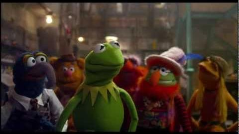 The Muppets Bollywood Spoof trailer Official HD