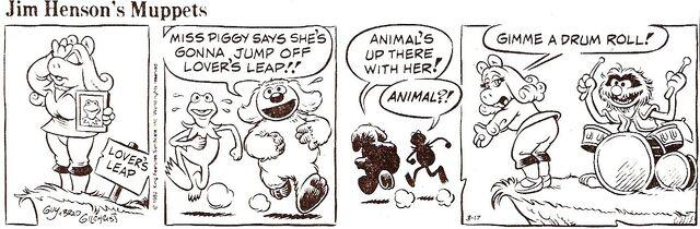 File:The Muppets comic strip 1982-03-17.jpg