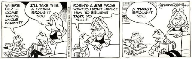 File:1984-04-03 comic strip.jpg