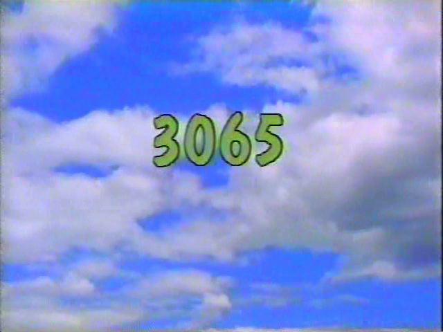 File:3065.jpg