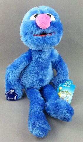 File:Applause 1998 grover 16inch.jpg