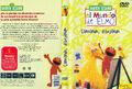 Thumbnail for version as of 04:06, September 25, 2010