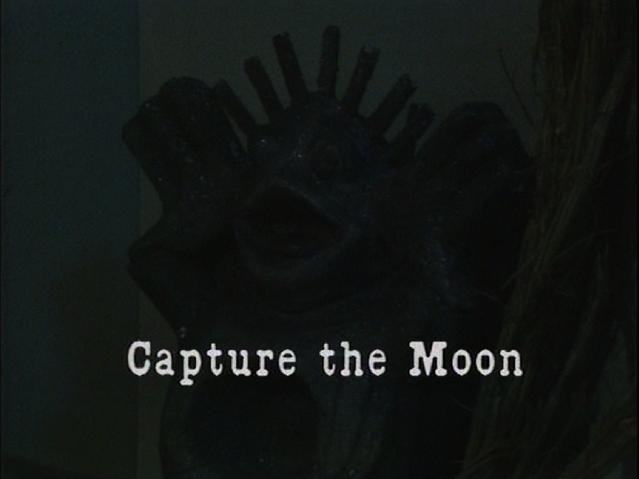File:CaptureTheMoon.png