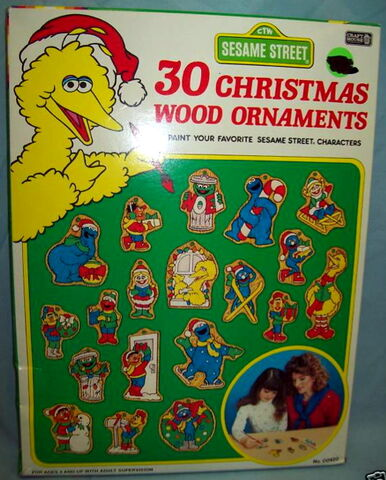 File:Crafthouseornaments1.jpg