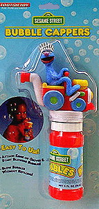 File:Grover bubble capers.jpg